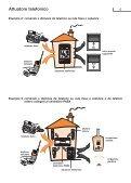 Attuatore telefonico a relè - Voltimum - Page 6