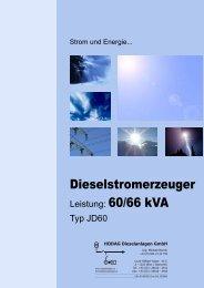 060 kVA mit John Deere Motor.pdf - HODAG Dieselanlagen GmbH