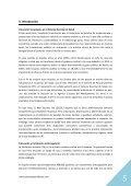 Informe de Situacion. Septiembre 2014 - Page 5