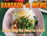 50-Bangkok-Dollar-Menu