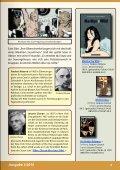 s&l noir: Marilyn the Wild Grandville 2 – Mon Amour ... - Comicsgalerie - Seite 3