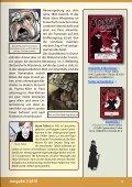 s&l noir: Marilyn the Wild Grandville 2 – Mon Amour ... - Comicsgalerie - Seite 5