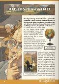 s&l noir: Marilyn the Wild Grandville 2 – Mon Amour ... - Comicsgalerie - Seite 6