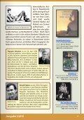 s&l noir: Marilyn the Wild Grandville 2 – Mon Amour ... - Comicsgalerie - Seite 7