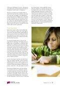 Der skal være eN heNsigt meD teksteN - Page 2