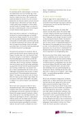 Der skal være eN heNsigt meD teksteN - Page 3