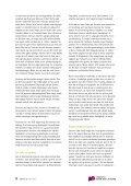 Der skal være eN heNsigt meD teksteN - Page 5
