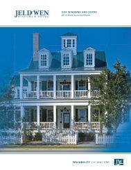 Architectural-Portfolio Architectural Portfolio - Indianapolis, IN ...