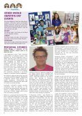 IN THIS ISSUE… - Barnsley Council Online - Page 6