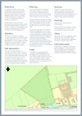 Development Opportunity Land between Sunnyside and ... - Savills - Page 2