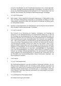 Verwaltungsvorschriften zur GemHVO-Doppik und GemKVO-Doppik - Seite 2
