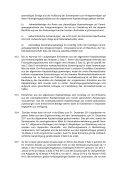 Verwaltungsvorschriften zur GemHVO-Doppik und GemKVO-Doppik - Seite 4
