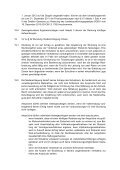 Verwaltungsvorschriften zur GemHVO-Doppik und GemKVO-Doppik - Seite 5