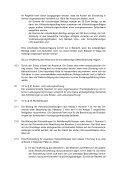 Verwaltungsvorschriften zur GemHVO-Doppik und GemKVO-Doppik - Seite 6