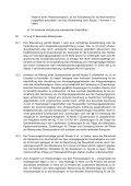Verwaltungsvorschriften zur GemHVO-Doppik und GemKVO-Doppik - Seite 7