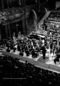 Neubrandenburger Philharmonie - Theater und Orchester - Seite 4