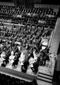 Neubrandenburger Philharmonie - Theater und Orchester - Seite 5