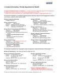 Laboratory Reporting Guidelines of Notifiable Diseases or ... - Page 4