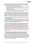 Laboratory Reporting Guidelines of Notifiable Diseases or ... - Page 6