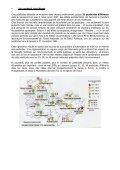 LA CONTAMINATION DES EAUX BRETONNES PAR LES ... - Page 5