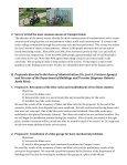 Campus Verde Report 2009 - UPRM - Page 5
