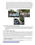 Campus Verde Report 2009 - UPRM - Page 7
