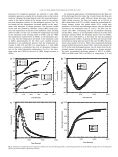 Thermal effect of the adsorption heat on an adsorbed natural gas ... - Page 3