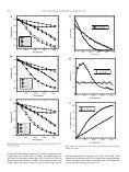 Thermal effect of the adsorption heat on an adsorbed natural gas ... - Page 6