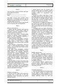 Prilog br. 2b UGOVOR O OTVARANJU I VOĐENJU ... - Banca Intesa - Page 2