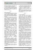 Prilog br. 2b UGOVOR O OTVARANJU I VOĐENJU ... - Banca Intesa - Page 3