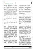 Prilog br. 2b UGOVOR O OTVARANJU I VOĐENJU ... - Banca Intesa - Page 4