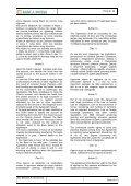 Prilog br. 2b UGOVOR O OTVARANJU I VOĐENJU ... - Banca Intesa - Page 5
