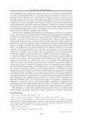La Coruña en el reinado de Fernando VII - Anuario Brigantino - Page 2
