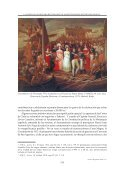 La Coruña en el reinado de Fernando VII - Anuario Brigantino - Page 3