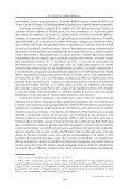 La Coruña en el reinado de Fernando VII - Anuario Brigantino - Page 4