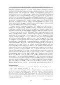 La Coruña en el reinado de Fernando VII - Anuario Brigantino - Page 5