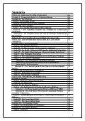secretaria do meio ambiente de uberaba - Page 4