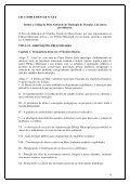 secretaria do meio ambiente de uberaba - Page 6