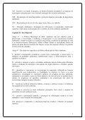 secretaria do meio ambiente de uberaba - Page 7