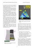 EUSO-IT DFF 400/02/03 - Dipartimento di Fisica e Astronomia - Page 2