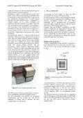 EUSO-IT DFF 400/02/03 - Dipartimento di Fisica e Astronomia - Page 3