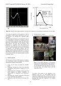 EUSO-IT DFF 400/02/03 - Dipartimento di Fisica e Astronomia - Page 6