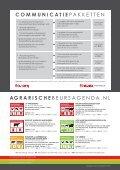 agrarische vakbeurzen - Adverteren bij Reed Business.nl - Seite 2