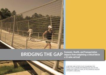 BridgingTheGap_ATT-FINAL-For-WEB-Brochure