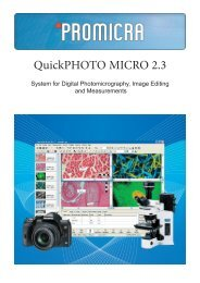 QuickPHOTO MICRO 2.3 - VTP UP