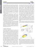 Identification of Quaternary Shape Memory Alloys with NearZero ... - Page 2