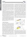 Identification of Quaternary Shape Memory Alloys with NearZero ... - Page 2
