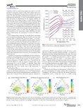 Identification of Quaternary Shape Memory Alloys with NearZero ... - Page 3