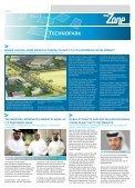 Economic Zones World Bi-Monthly Newsletter - Jebel Ali Free Zone - Page 2