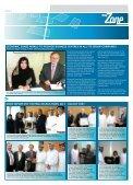 Economic Zones World Bi-Monthly Newsletter - Jebel Ali Free Zone - Page 6